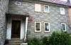 къща в Германия  - 22000 Е
