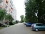 апартамент в Германия до Магдебург - 14000 Е