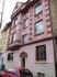 гр.Есен, Германия - апартамент с цена 16000 Е
