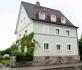 Бавария - сграда с доход 11700 Е от наем