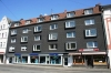 гр.Бохум, Германия - апартамент с цена 18900 Е