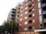гр. Хамбург -  апартамент с доход от наем 3000 Е
