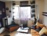 Бавария,гр.Хоф-апартамент с доход 2460 Е от наем