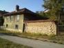 Парцел със стара къща в с. Крушуна, в близост до входа за Крушунските водопади