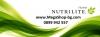 Nutrilite Омега  3 от сьомга 90 капс. за сърце, онкология, висок холестерол, ** 50 лв. !