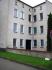 Магдебург, жилище с цена 11600 Е е и доход 3000 Е от наем