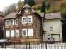 Двуфамилна къща в Германия с цена 30900 Е