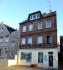 Сграда с 3 жилища в Германия с доход от наем 9720 Е
