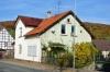 Германия - къща с площ 199 кв.м. и цена 10000 Е