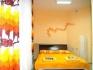 САМО ДВАМА-едностайно студио-ИДЕАЛЕН ЦЕНТЪР под хотел Черно море