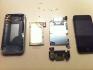 Продавам оригинални части за iPhone 3G