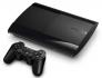Купувам конзоли PlayStation 3 нови или втора употреба.
