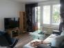 имоти в Германия с доход от наем - www.kalchev.com