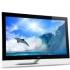 Поправка,специализиран сервиз,ремонт  на   LCD  телевизори,монитори