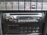 Специализиран сервиз автомобилни аудио системи .Рaзкодиране на автомобилни  CD...
