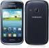 Специализиран сервиз iPhone . Разкодиране на  GSM апарати, iPhone,Blackberry, Samsung Galaxy