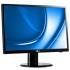Специализиран сервиз  LCD монитори, LCD телевизори