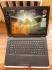 Продавам бизнес лаптоп SONY VAIO VGN -CR120E в доброс ъстояние