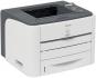 Лазерен принтер Canon LBP3360