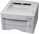 Лазерен принтер Kyocera FS1020d