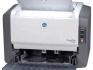 Лазерен принтер Konica Minolta Page Pro 1350en