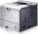 Лазерен принтер Samsung ML 4551ND