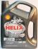 Helix Ultra Extra 5W-30