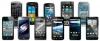 Специализиран сервиз iPhone . Разкодиране на  GSM апарати, iPhone,Blackberry -кодирани към определен...