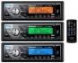 Рaзкодиране на автомобилни аудио системи DAIMLER, DELCO, DELPHI GRUNDIG