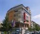 Пролетно предложение от хотел Аквая*** гр. Велико Търново