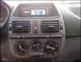 Рaзкодиране на автомобилни аудио системи, CD,авто касетофони, авто радио