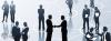 Продавам перфектно разработени темите за държавен изпит по дисциплината Бизнес...