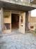 Ремонт и боядисване на входове - цени от 890 лв.