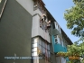 Ремонт и зидане на балкони - промоционални цени.