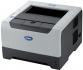 Лазерен принтер Brother HL-5250DN