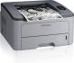 Лазерен принтер SAMSUNG ML - 2851 ND