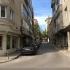 Новообзаведен тристаен апартамент в идеален център за нощувки град Варна