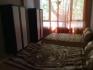 Новообзаведен апартамент и студио за нощувки в град Несебър