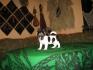 ДЖАК РЪСЕЛ - две чаровни, пленителни, ухилени, обаче и шантави хулиганки !