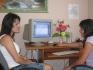 ЕЛВИС ПРЕСЛИ-ВАРНА,СОФИЯ,ПЛОВДИВ-индивидуални компютърни курсове-30 CHASA-180 LV.,чуждо езиково обучение –лицензиран европейски международен...