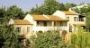 10% Намаление за BB за резервации пуснати до 31.10.14 за Сентури Ресорт Хотел 4* - Ахарави, Корфу,...