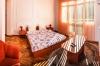 Луксозни апартаменти с хотелско настаняване в центъра на София,...