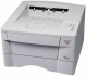 ПРОМОЦИЯ!!! Лазерен принтер Kyocera FS-1030d