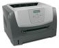 ПРОМОЦИЯ!!! Лазерен принтер Lexmark E350d