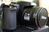 Фотоапарат Nikon Coolpix P500, чисто нов. Пълен комплект, в оригиналната си опаковка