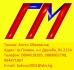 Лепене и заличаване на пукнатини на автостъкла - Плевен