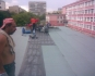 Хидроизолация  на основи и покриви