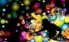 парти за тинейджъри в детски център Шугърленд
