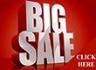 70% разпродажба на дамски дрехи, обувки, кожени якета, рокли Разпродажба на дамски дрехи, бельо и...