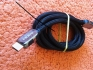 Продавам или заменям HDMI кабел 1.5м